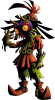 Skull Kid's picture